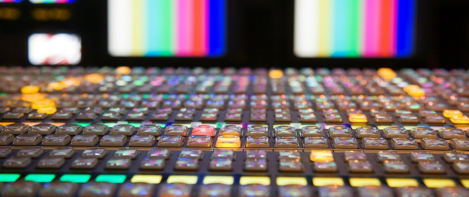 équipements audiovisuels